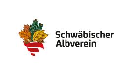 Hauptverein Albverein
