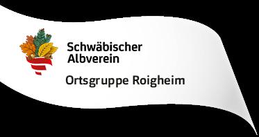 Albverein OG Roigheim